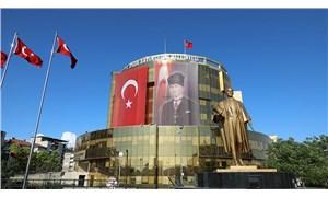Aydın'da askıda su faturası kampanyası tekrar başladı