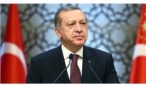 Erdoğan'dan ABD'ye yaptırım çıkışı: Ülkemize aleni bir saldırıdır