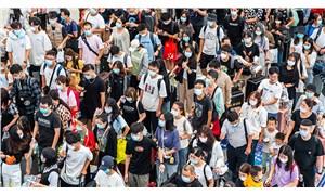 Koronavirüs salgınının başladığı Çin'de, yurt içi kaynaklı vaka görülmüyor