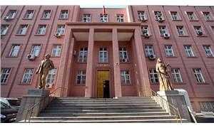 Yargıtay'da AYM üyeliği seçimleri yapılacak: Adaylar birer birer çekildi