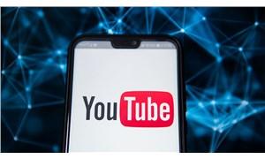 YouTube'dan Türkiye'ye temsilci atama kararı