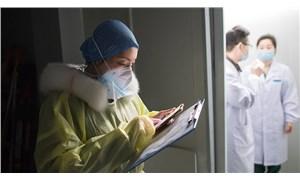 DSÖ, Çin'e heyet gönderiyor: Koronavirüsün nasıl ortaya çıktığı araştırılacak