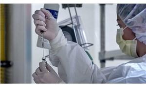 DSÖ DirektörüDr. Kasai'den aşı uyarısı