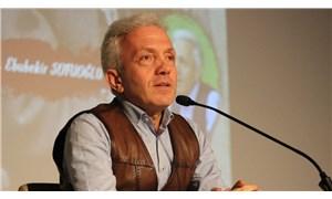 Ebubekir Sofuoğlu hakkında soruşturma başlatıldı