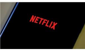 Netflix'ten Android uygulamasına yeni özellik: Arka planda dinleme