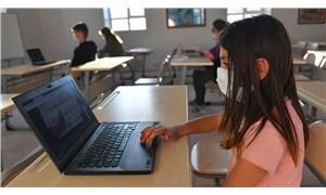 Milli Eğitim Bakanlığı, uzaktan eğitimin detaylarını açıkladı