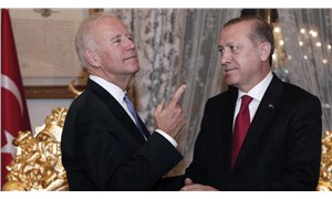 Türkiye'nin dış politikada hareket alanı daralabilir
