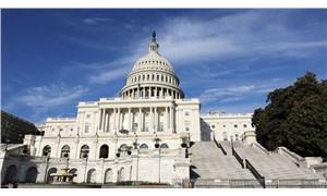 ABD'de devlet kurumlarına yönelik siber saldırılar durdurulamıyor