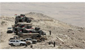 Altın tepsideki fırsat ve KDP-PKK çatışması