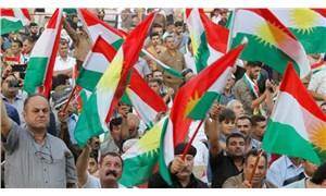 Kuzey Irak'taki çatışmalar ne anlatıyor?