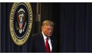 Trump'tan siber saldırı açıklaması: Çin'e işaret etti, medyaya çattı
