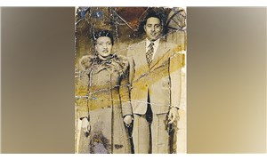 Bilim tarihini değiştiren tütün işçisi: Henrietta Lacks