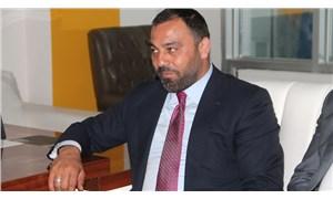 CHP'li Özkoç'tan Yerlikaya'ya: Sende kızaracak yüz varsa bir an önce istifa edersin