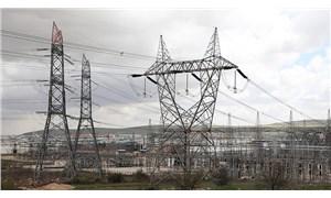 EPDK'dan elektrik kesintisi kararı