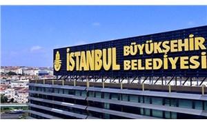 İstanbul Valiliği'nden İBB'nin ikinci yolsuzluk dosyasına engel
