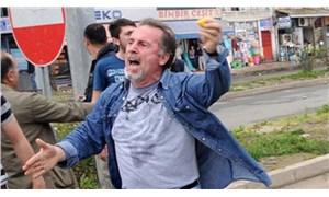 Metin Lokumcu davasında hukuksuzluğa karşı duruşmaya 'katılmama' çağrısı