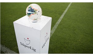 Süper Lig'de 6 haftalık program açıklandı