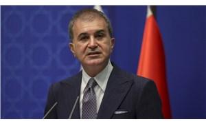 AKP'den AİHM'in Selahattin Demirtaş kararına ilişkin ilk açıklama