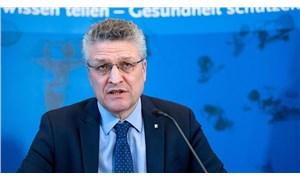 Almanya'da endişe veren açıklama: Durum daha da kötüye gidiyor