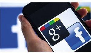 Google ve Facebook olası rekabet davasında iş birliği yapacak