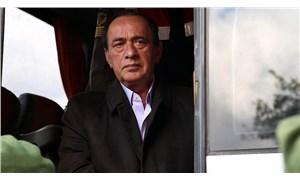 Kılıçdaroğlu'nu tehdit eden Alaattin Çakıcı savcılığa ifade verdi