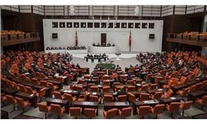 Libya'ya asker gönderilmesinin 18 ay daha uzatılmasına ilişkin tezkere TBMM'de kabul edildi
