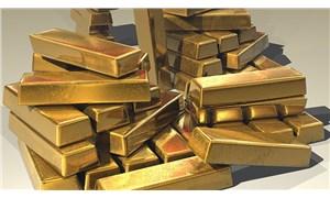 Tarım Kredi Kooperatifi: 6 milyar dolarlık altın rezervi bulduk