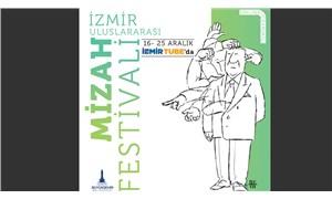 AKP'lilerin linç ettiği karikatüristler İzmir Mizah Festivali programından çıkarıldı