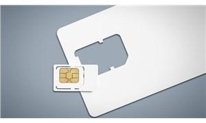 Bakan Karaismailoğlu açıkladı: SIM kartlar tarihe karışacak, eSIM'e geçilecek