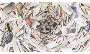 Edebiyatın kayıp yılı
