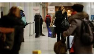 Fransa, İngiltere'ye sınırlarını 'belirli şartlarla' açacak