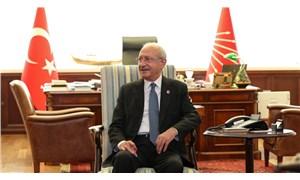 Kılıçdaroğlu, yandaş Sabah'a açtığı davayı kazandı