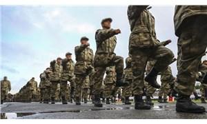 Kürtçe şarkı söyleyen asker hakkında soruşturma başlatıldı