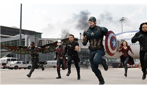 Marvel 2021'nin yayın programını açıkladı: 6 dizi, 4 film geliyor