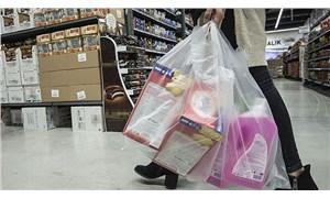 Plastik poşet uygulamasında yeni zorunluluk
