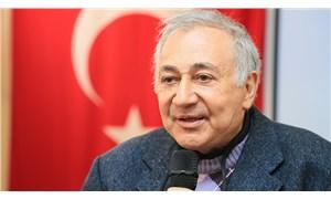 Prof. Dr. Orhan Kural koronavirüs nedeniyle yaşamını yitirdi