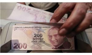 TÜİK'ten asgari ücret açıklaması: Artış oranını biz belirlemiyoruz