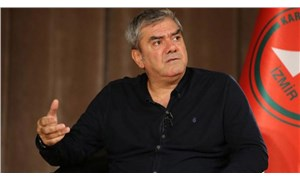 Yılmaz Özdil'den Ayasofya'nın baş imamına tepki: Linç kampanyasının sözcülüğünü yaptırmışlar