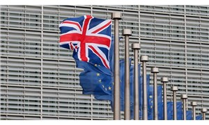 AB ve İngiltere, Brexit tiracet anlaşmasına vardı