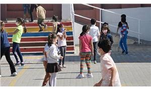 Araştırma: Covid-19 hastası çocukların yüzde 72'sinde D vitamini düzeyi düşük