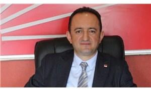 CHP'de Barış Bektaş hakkında karar verildi: Disipline sevk edilmeyecek