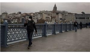 Koronavirüs: En çok vakaya sahip ülkeler hangileri? Türkiye'de son durum ne?