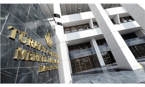 Merkez Bankası, yılın son faiz kararını açıkladı
