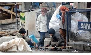 Sosyal yardım için yoksulluk yeterli değil!