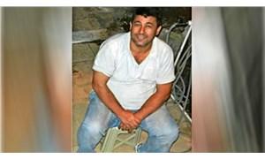 26 öğrencisine cinsel istismardan tutuklanan Mahmut Köksar, bir kez daha hakim karşısında