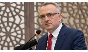 Merkez Bankası Başkanı Ağbal: Enflasyon hedeflemesi kararlı bir şekilde uygulanacak