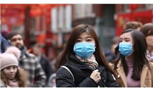 Koronavirüsün 'daha hızlı yayılabilen türü' Japonya'da da görüldü