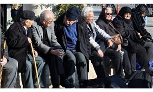 Mahkemeden emsal karar: 13 buçuk milyon emekliye sendika yolu açıldı