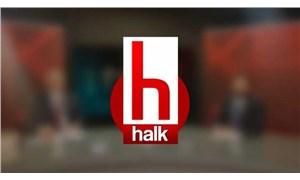 'Olay TV, Halk TV'yi satın aldı' iddiasına yalanlama: 'Hayal ürünü'