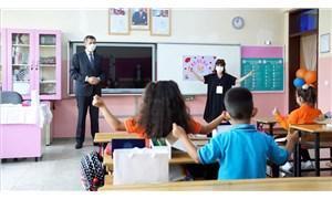 Eğitimcilerin ve velilerin mücadelesi sonuç verdi: Yüz yüze sınavlar ertelendi